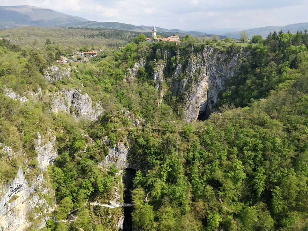 Csapatépítés Szlovéniában - Bled-Bohinj