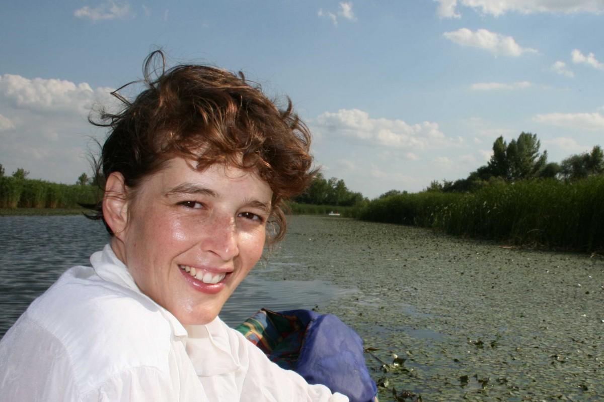 Imbolygó állófogadás a Tisza-tavon