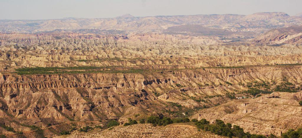 Miért nem hasznos a szén-dioxid-kőzet a sziklák számára