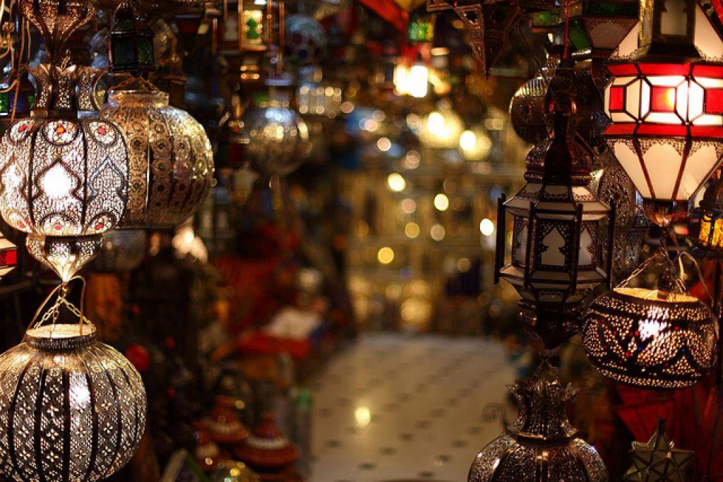 Marokkóról / elak.hu