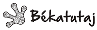 Békatutaj - Kaland, túra, társaság